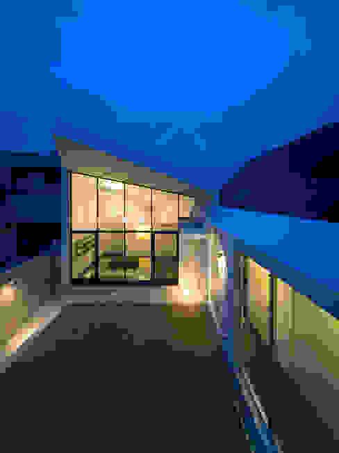 コトコト 日本家屋・アジアの家 の +0 atelier | プラスゼロアトリエ 和風
