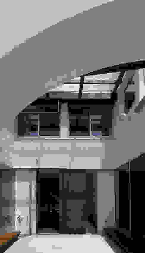 充総合計画 一級建築士事務所 Mediterranean style garden