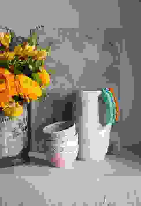 scandinavian  by anna westerlund handmade ceramics, Scandinavian