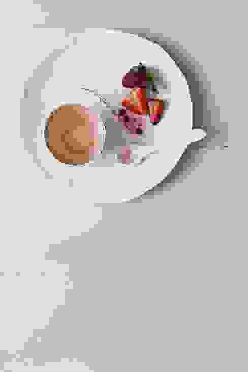 WATERMELON | SS 2015: Casa  por anna westerlund handmade ceramics