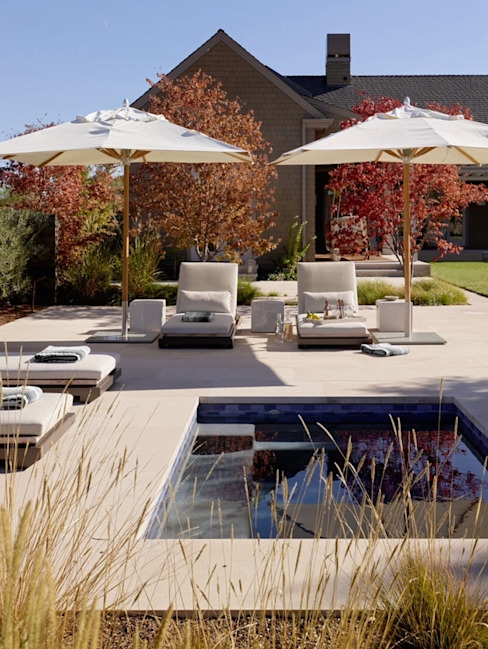 homify Pool