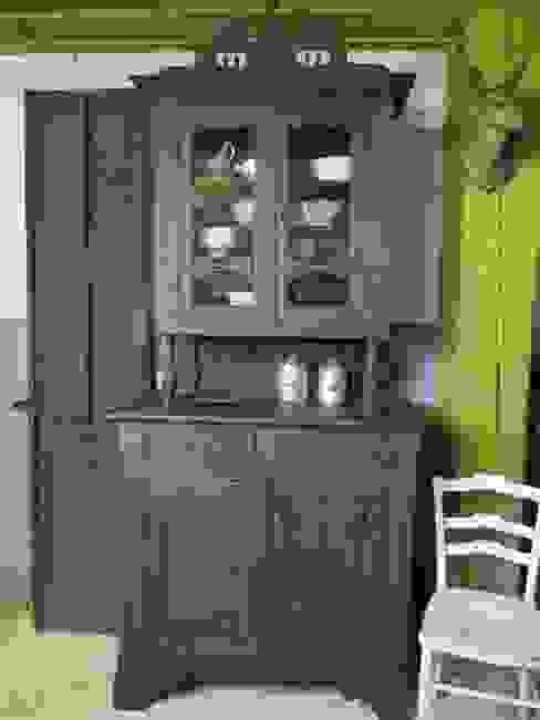 di Were Home Rustico