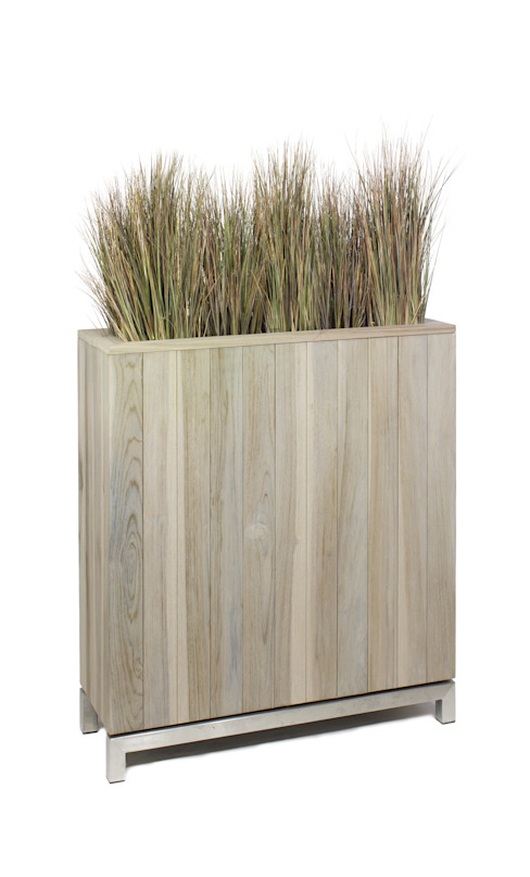 KAYU Raumteiler: modern  von fleur ami GmbH,Modern Holz Holznachbildung