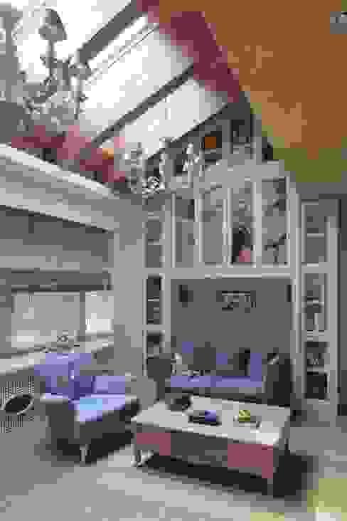 Дом в Горках Детская комнатa в классическом стиле от Lighthouse Projects Классический