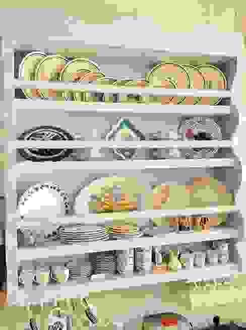 NİTELİK MOBİLYA DEKORASYON KitchenCabinets & shelves