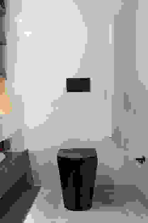 minimalist  by Celia Beatriz Arquitetura, Minimalist