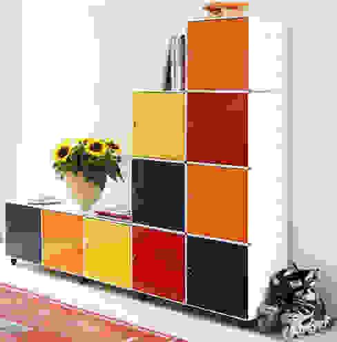 por Cubestore Moderno