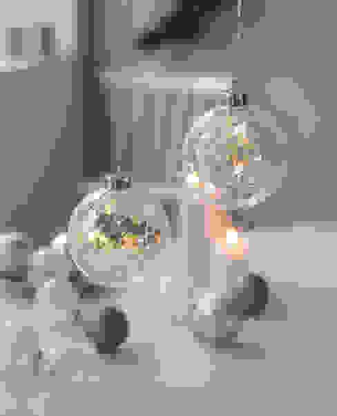 Christmas par Herstal A/S Minimaliste