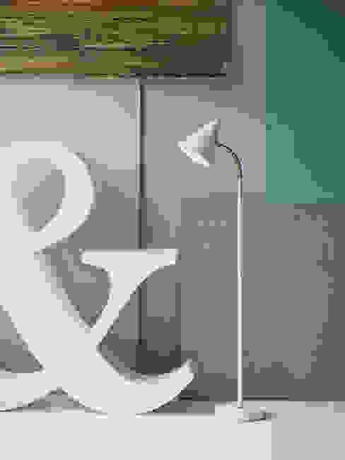 Floor Lamps I Herstal A/S Living roomLighting