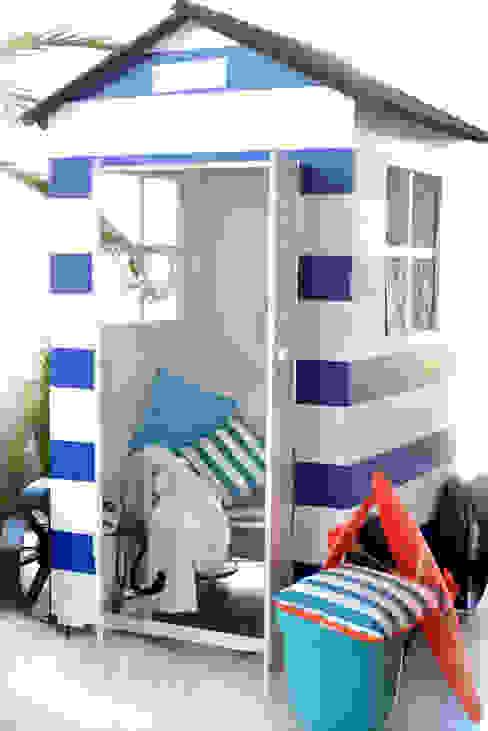 mediterranean  by Groothandel in decoratie en lifestyle artikelen, Mediterranean