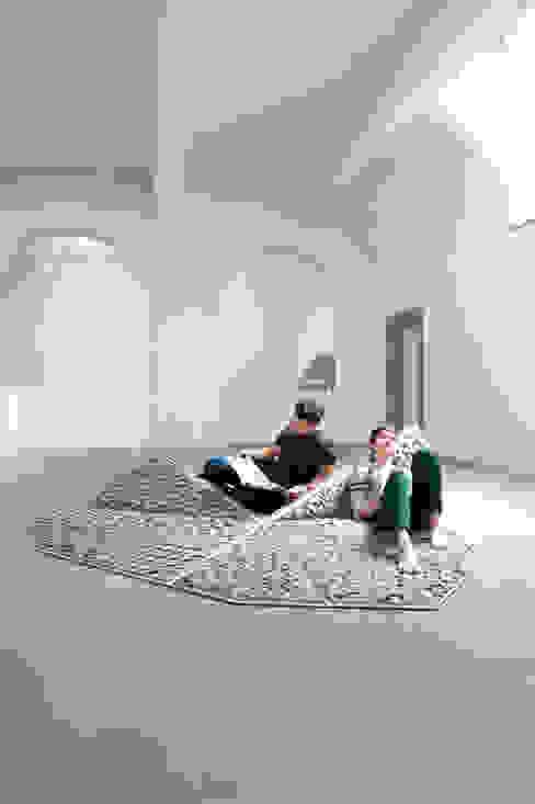 Sitting Island von Nora Werner Design Ausgefallen