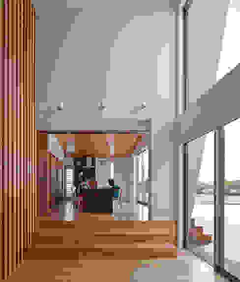 """K5-house 「スローライフの家」: Architect Show Co.,Ltdが手掛けた{:asian=>""""アジア人"""", :classic=>""""クラシック"""", :colonial=>""""コロニアル"""", :country=>""""カントリー"""", :eclectic=>""""折衷的な"""", :industrial=>""""工業用"""", :mediterranean=>""""地中海"""", :minimalist=>""""ミニマリスト"""", :modern=>""""現代の"""", :rustic=>""""素朴な"""", :scandinavian=>""""スカンジナビア"""", :tropical=>""""トロピカル""""}です。,"""