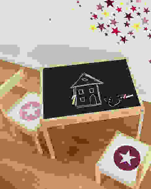 """Kindertisch """"Ideenreich"""" von Limmaland GbR Skandinavisch"""
