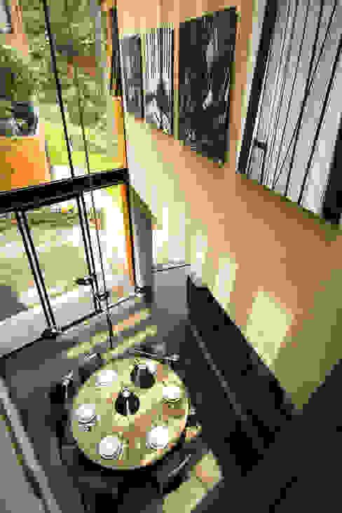 Windows & doors  by Concepto Taller de Arquitectura