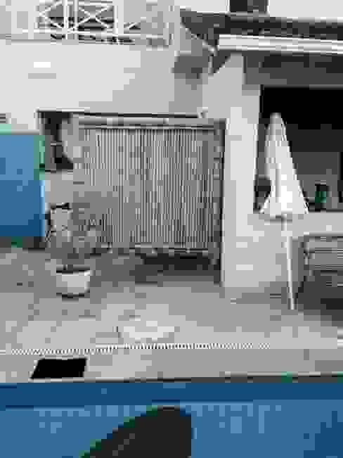 Bambu Rei Eco-Design บ้านและที่อยู่อาศัย