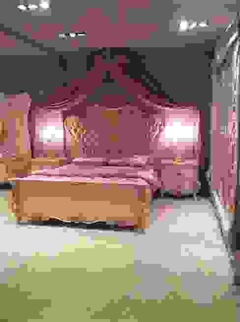OSMANOĞULLARI MOBİLYA – Osmanoğulları Mobilya:  tarz Yatak Odası,