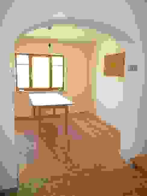 Klasyczne ściany i podłogi od bau-kult-ur Klasyczny