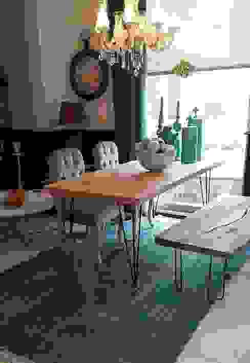 sirvan halicilik HouseholdAccessories & decoration
