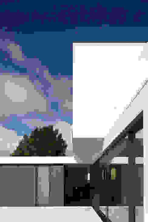 PM House Casas clássicas por m2.senos Clássico