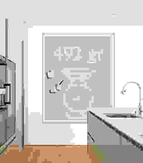 Home panoramik HouseholdAccessories & decoration