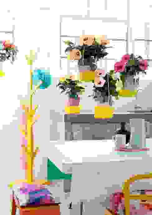 مطبخ تنفيذ Pflanzenfreude.de