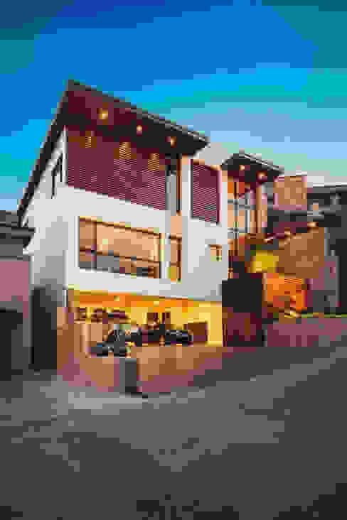 Дома в . Автор – Imativa Arquitectos