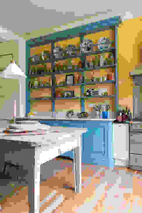 Kitchen by lynette, Classic