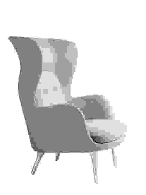 von Mootic Design Store Skandinavisch