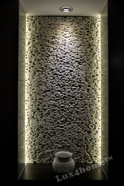 Stone wall cladding Manufacturer / Exporter:  Walls by Lux4home™ Indonesia, Tropical