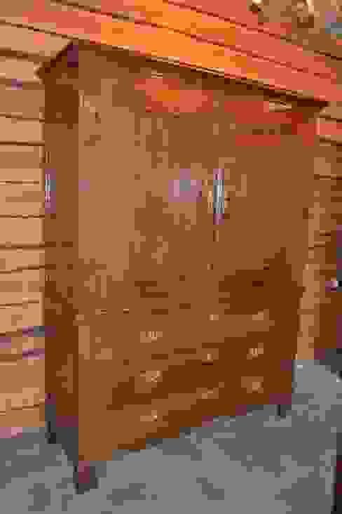 Den Ouden Steegh Living roomCupboards & sideboards