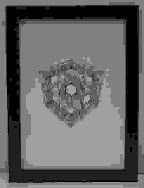 Studio Tako Kunst Bilder & Gemälde