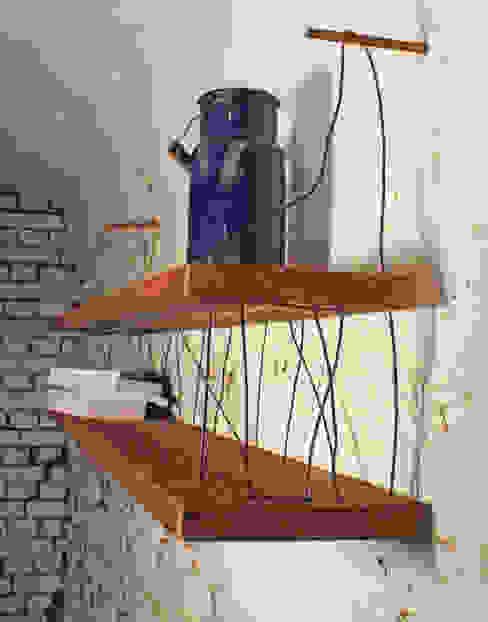 de estilo industrial por Rekoforma, Industrial