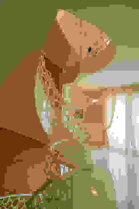 de style  par Studio di Urbanistica ed Architettura  , Classique