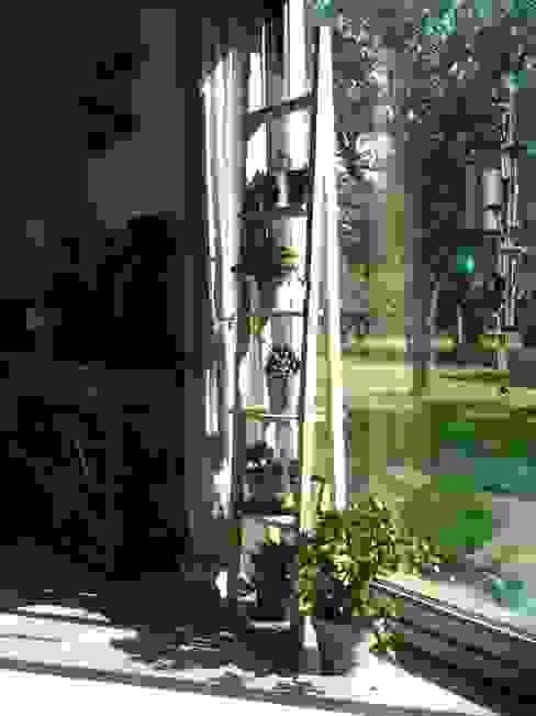 Étagère à plantes par Riennesecrée Minimaliste