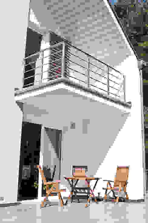 modern  door ARB+ , Modern