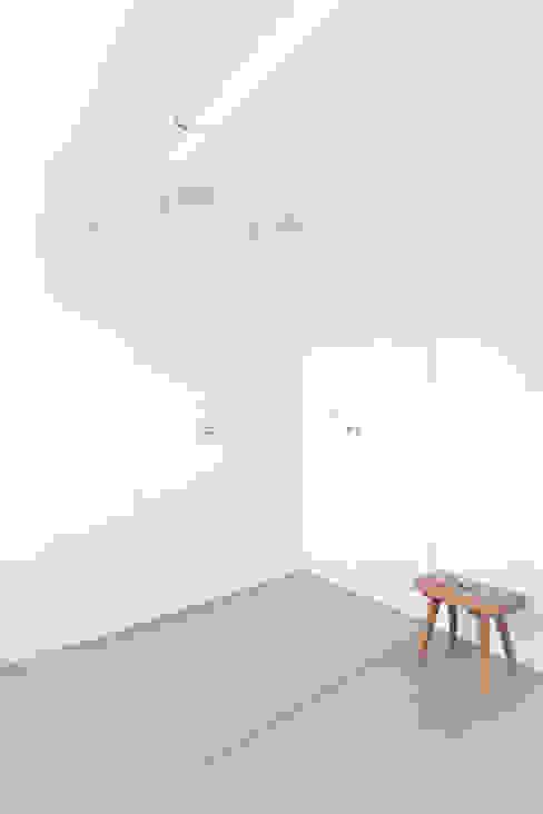 Bathroom by ontwerpplek, interieurarchitectuur,