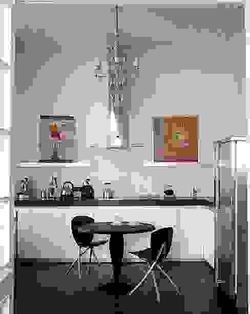 ANIMA Modern kitchen