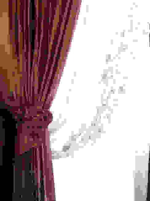 DECORADOR デコラドール Windows & doorsCurtains & drapes