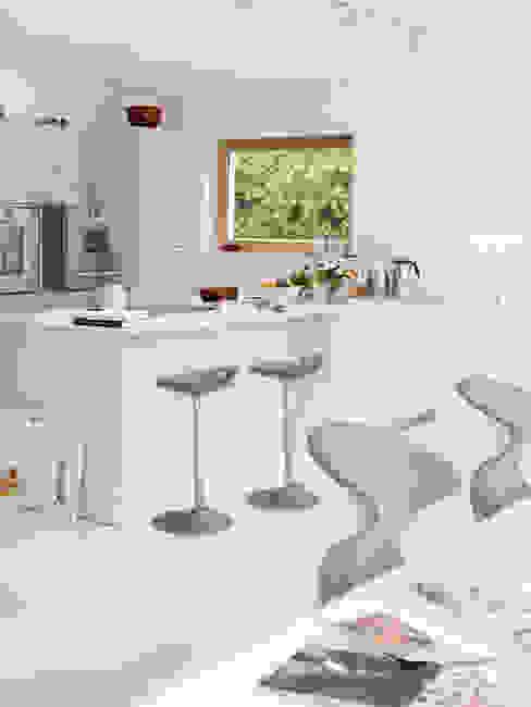 Cozinha  por aeris GmbH