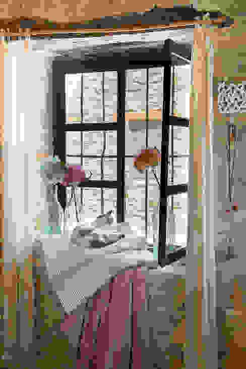 Home Sweet Home – 5.Mevsim: modern tarz , Modern