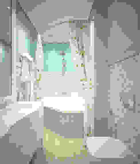 Bathroom by Лилия Панкова