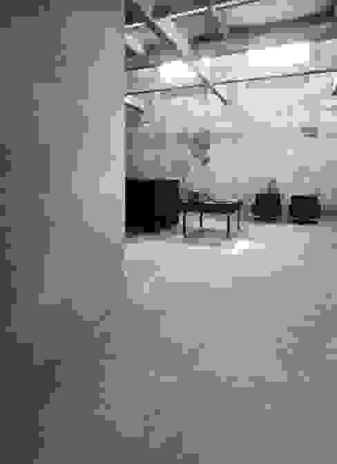 Collezione REVSTONE :  in stile industriale di Ceramica Sant'Agostino, Industrial