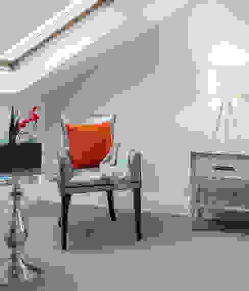 Bedroom 4 โดย In:Style Direct มินิมัล