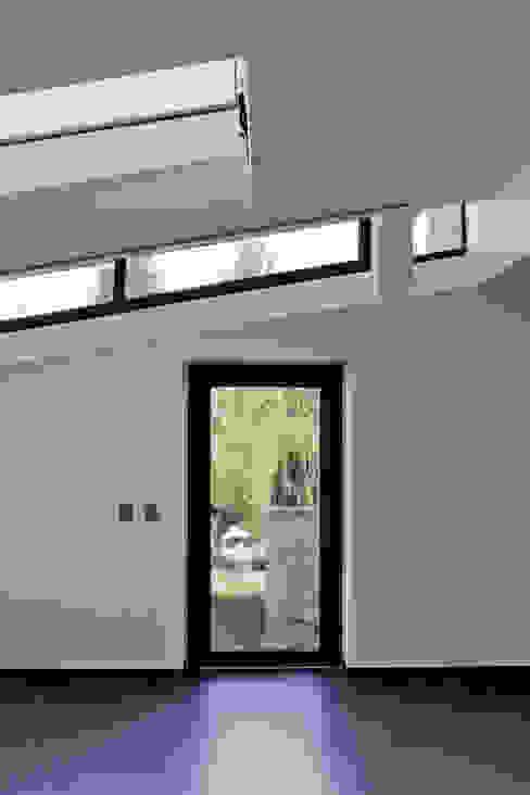 Ket-Chup Minimal style window and door