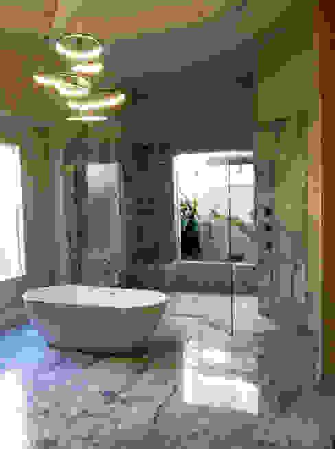 Badeloft - Badewannen und Waschbecken aus Mineralguss und Marmor Salle de bainBaignoires & douches