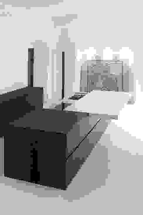 Minimal Cucine di Studio-a29 Minimalista