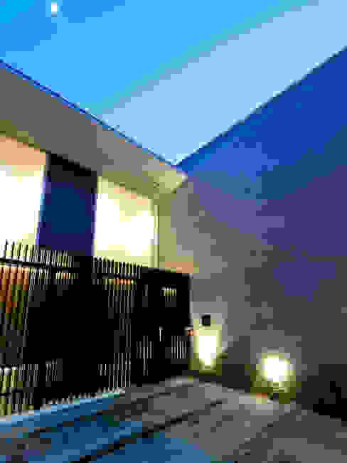 株式会社ラウンドテーブル|一級建築士事務所 บ้านและที่อยู่อาศัย