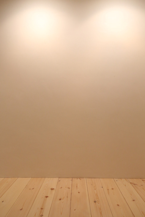 Modern media room by 鈴木隆之建築設計事務所 Modern