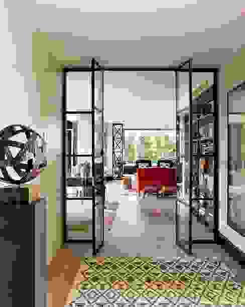 LUZIO Corridor, hallway & stairs Accessories & decoration