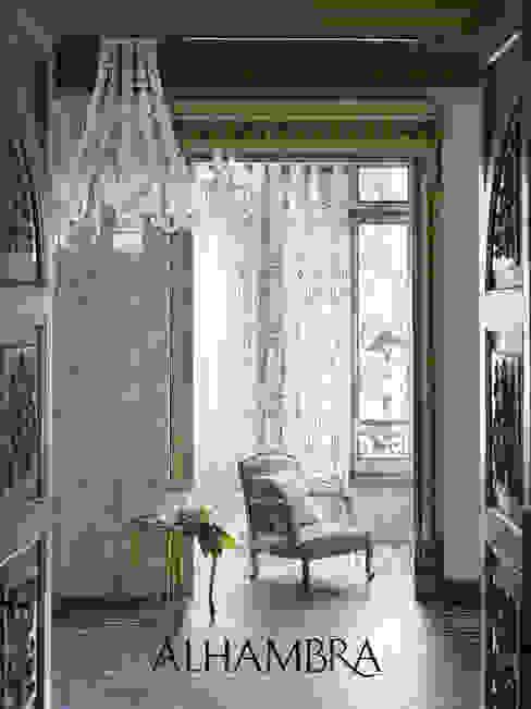 de style  par Alhambra , Classique